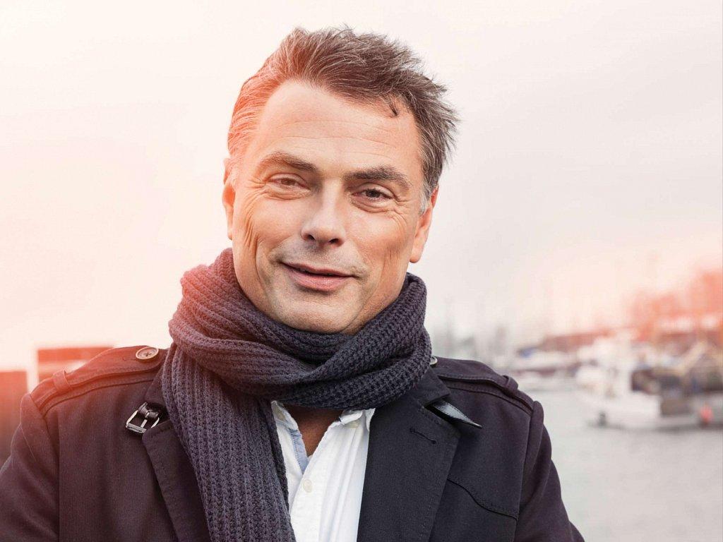 Gunnar Mehnert