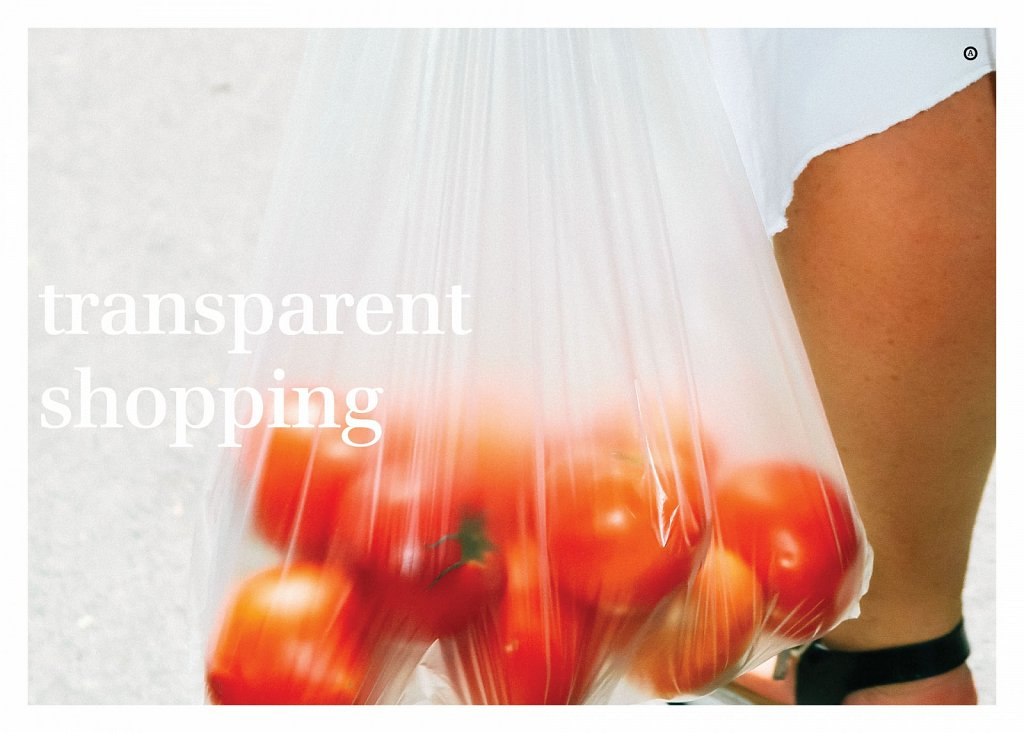 18-08-plastic-bags-01.jpg