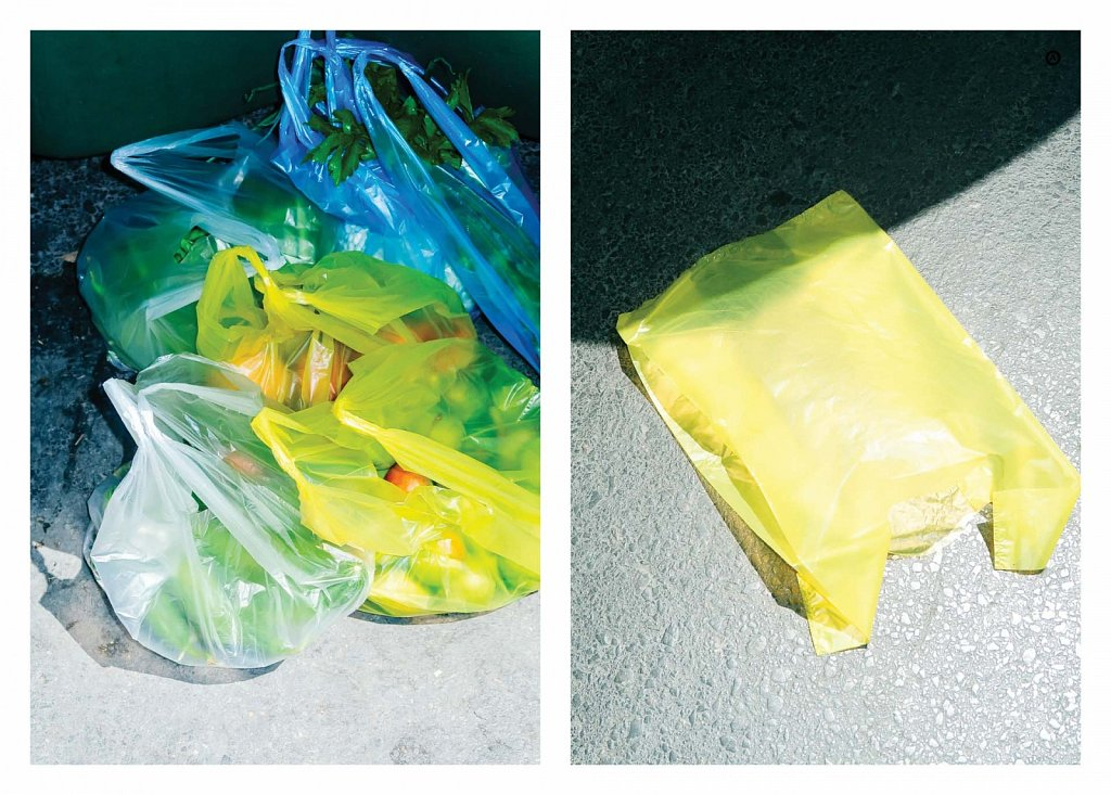 18-08-plastic-bags-10.jpg